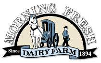 Morning Fresh Dairy Farm