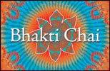 bhakti-chai