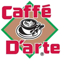 caffe-darte