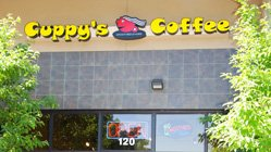 cuppys-store-front